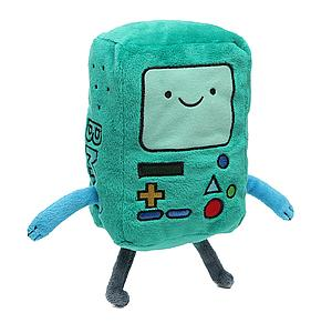 Adventure Time Plush: BMO