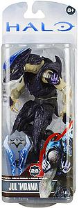 Halo 4 Series 3 Action Figure Jul Mdama