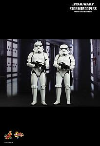 Stormtroopers 2-Pack