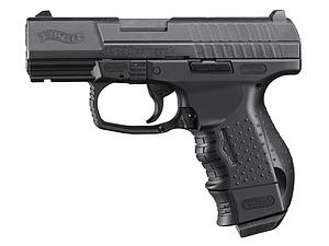 Walther CP99 Compact CO2 Pistol