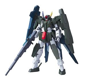 Gundam High Grade Gundam 00 1/144 Scale Model Kit: #048 Cherudim Gundam GNHW/R