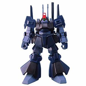 Gundam High Grade Universal Century #010 1/144 Scale Model Kit: RMS-099 Rick Dias