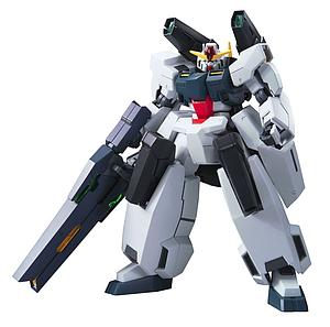 Gundam High Grade Gundam 00 1/144 Scale Model Kit: #026 Seravee Gundam