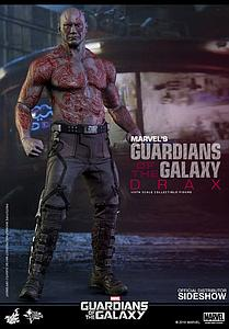 Drax the Destroyer (MMS355)