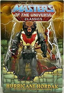 "He-Man & the Masters of the Universe Classics 6"": Hurircane Hordak"
