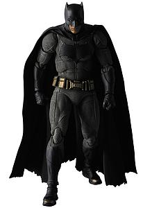 MAFEX Series: Batman