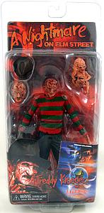 "A Nightmare on Elm Street 6"": Dream Child Freddy"