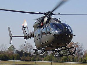 UH-72A Lakota (4927)