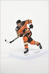 NHL Sportspicks Series 32 Claude Giroux (Philadelphia Flyers) Orange Jersey