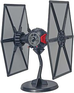 First Order Special Forces TIE Fighter (85-1824)