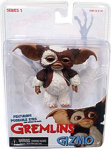 "Gremlins 4""s Series 1: Gizmo"