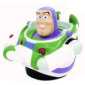 Bust Bank Toy Story 1/1 Scale Buzz Lightyear