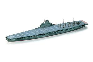 Japanese Aircraft Carrier Shimano (31215)
