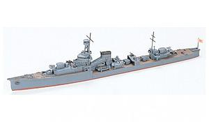 Yubari Light Cruiser (31319)