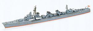 Japanese Destroyer Shimakaze (31409)