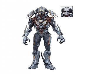 Halo 4 Series 2: Didact