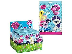 My Little Pony Friendship is Magic Mystery Pack