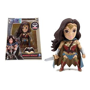DC Batman v Superman: Cape Wonder Woman #M17