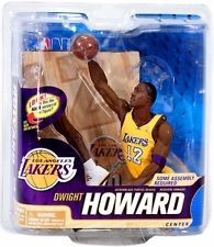 NBA Sportspicks Series 22: Dwight Howard (Los Angeles Lakers)