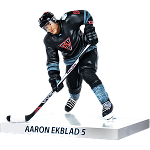 NHL 2016 World Cup of Hockey Aaron Ekblad (North America)