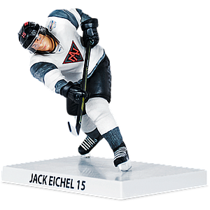 NHL 2016 World Cup of Hockey Jack Eichel (North America)
