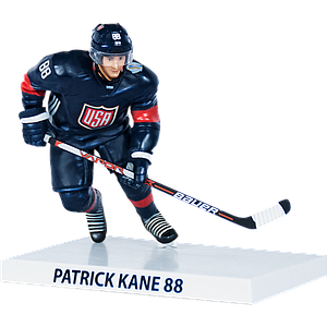 NHL 2016 World Cup of Hockey Patrick Kane (USA)