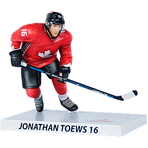 NHL 2016 World Cup of Hockey Jonathan Toews (Canada)