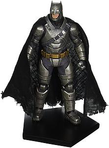 Batman v Superman: Armored Batman