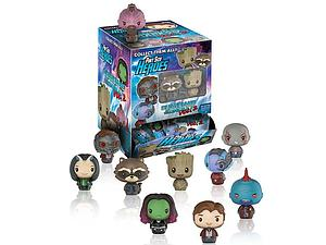 Pint Size Heroes Blind Box: Guardians of the Galaxy 2 (1 Pack)
