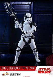 Executioner Trooper (MMS428)
