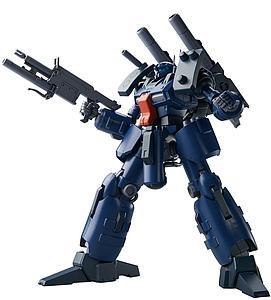Gundam Reborn-One Hundred 1/100 Scale Model Kit: #008 Guncannon Detector