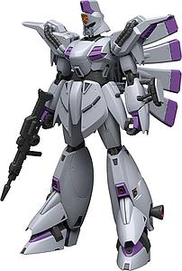 Gundam Reborn-One Hundred 1/100 Scale Model Kit: Vigna-Ghina