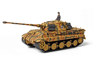German King Tiger (85039)
