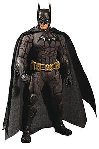 Batman Sovereign Knight