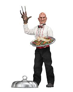 Freddy Krueger (Chef)