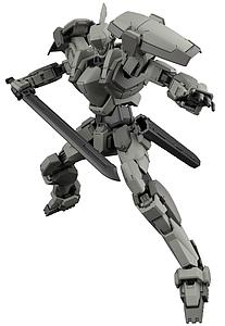 Full Metal Panic! 1/60 Scale Model Kit: M9 Gernsback (Commander Type) Ver. IV