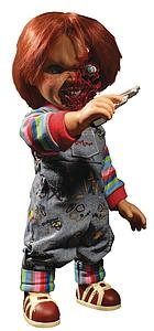 Mega Talking Chucky