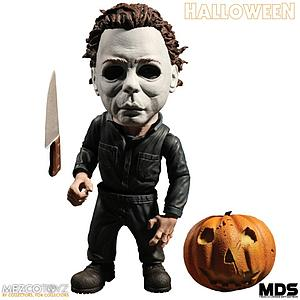 Designer Series - Michael Myers