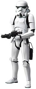 Star Wars 1/6 Scale Model Kit: Stormtrooper