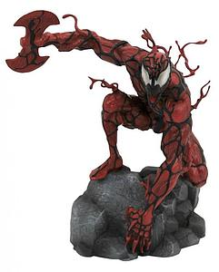 Marvel Gallery - Carnage