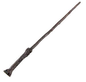 Harry Potter Prop Wand Harry Potter