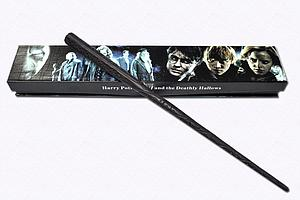 Harry Potter Prop Wand Sirius Black