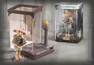 Magical Creatures Harry Potter No. 2 - Dobby