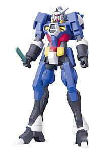 Gundam Advanced Grade Gundam Age 1/144 Scale Model Kit: #07 Gundam AGE-1 Spallow