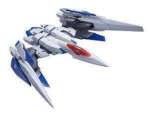 Gundam High Grade Gundam 00 1/144 Scale Model Kit: #035 GNA-010 0 Raiser