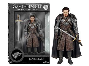 Legacy Collection Game of Thrones Robb Stark (Retired)