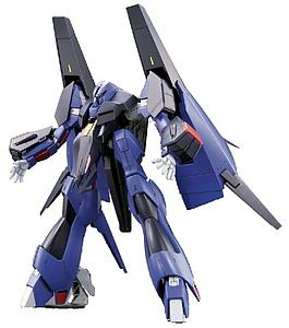 Gundam High Grade Universal Century 1/144 Scale Model Kit: #157 PMX-000 Messala