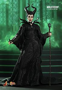 Disney's Maleficent 1/6 Scale Figure Maleficent