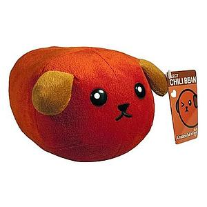 Mameshiba Plush: Chili Bean