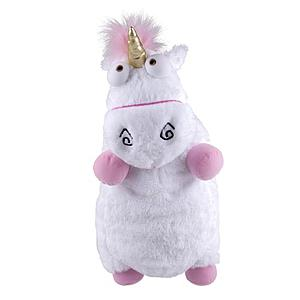 Despicable Me Plush: Unicorn